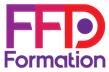 FFD Formation (France Formation Développement)
